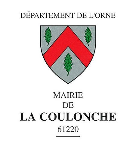 La Coulonche
